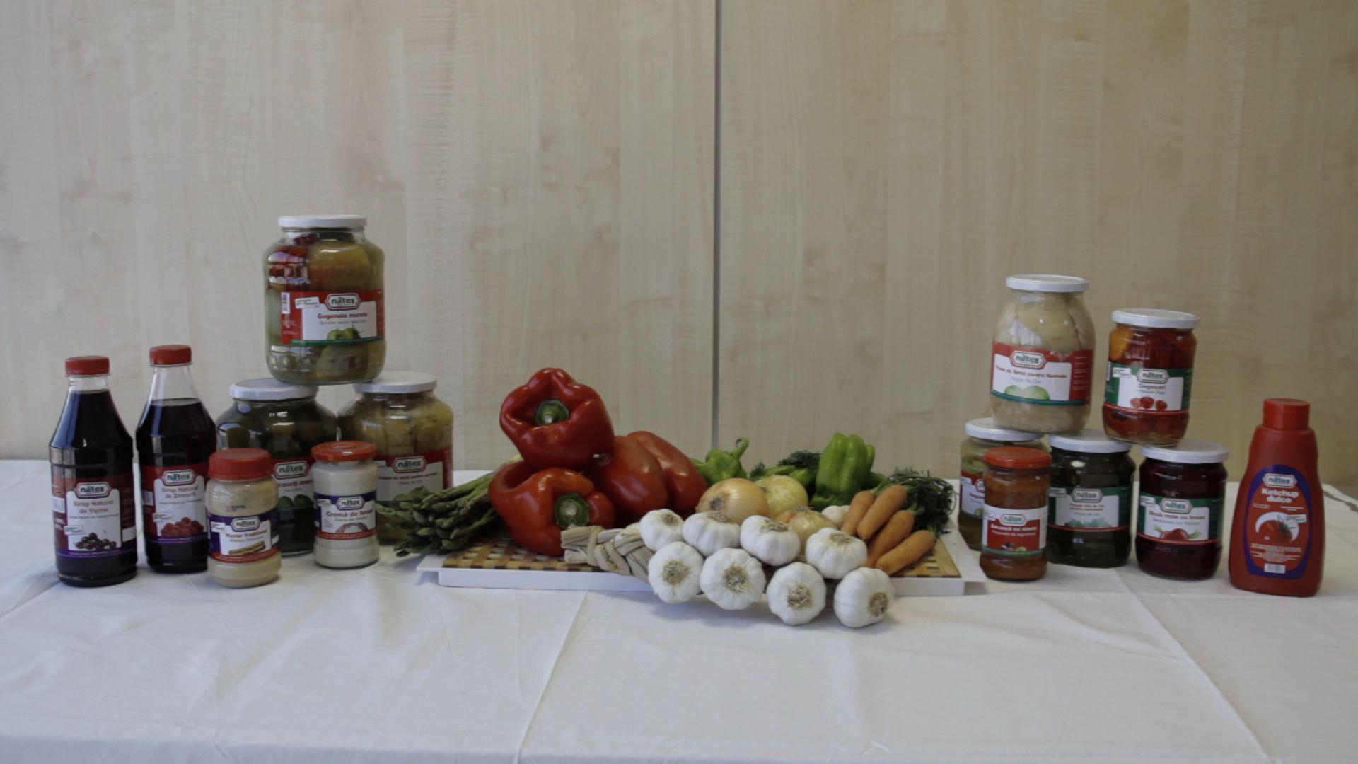 importacion exportacion bulgaria: